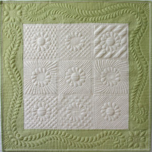 Machine quilting classes and quilt making workshops by New England ... : patterns for machine quilting - Adamdwight.com